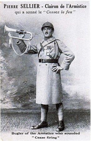 PierreSellier