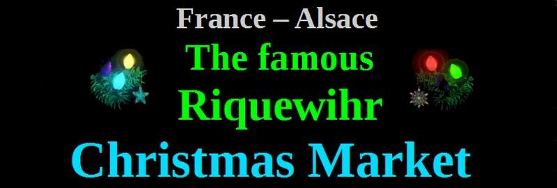 00-the famous riquewihr christmas market