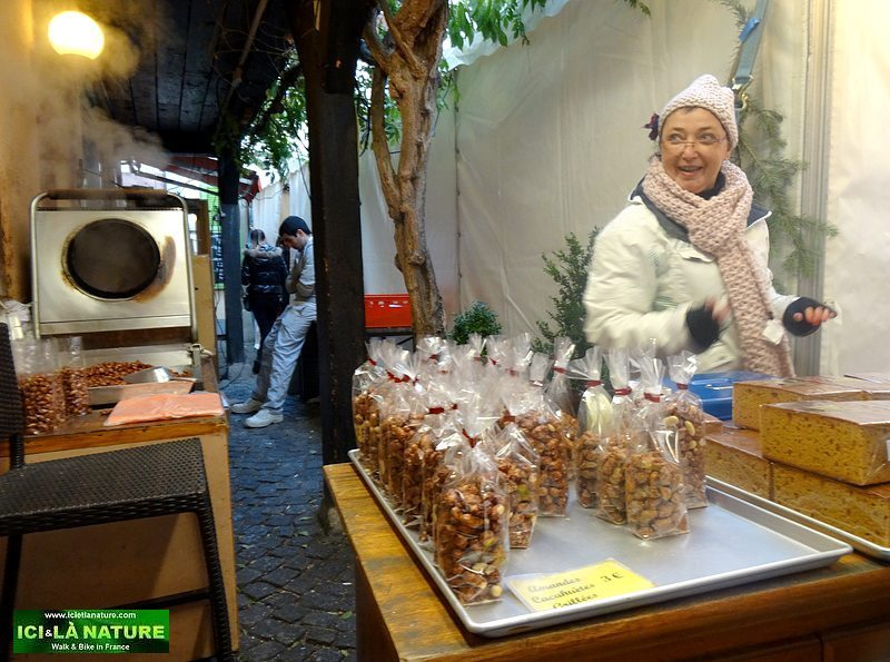 06-christmas market france