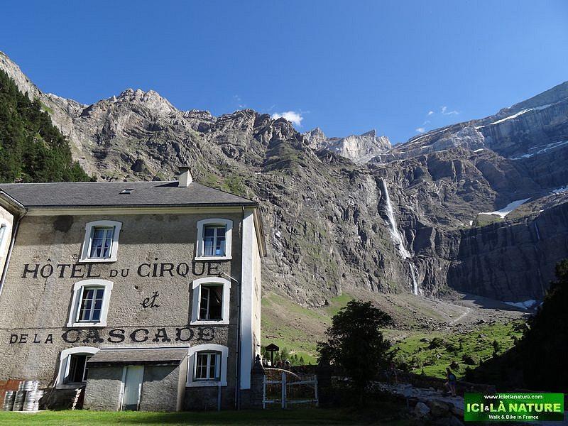 19-hotel du cirque gavarnie