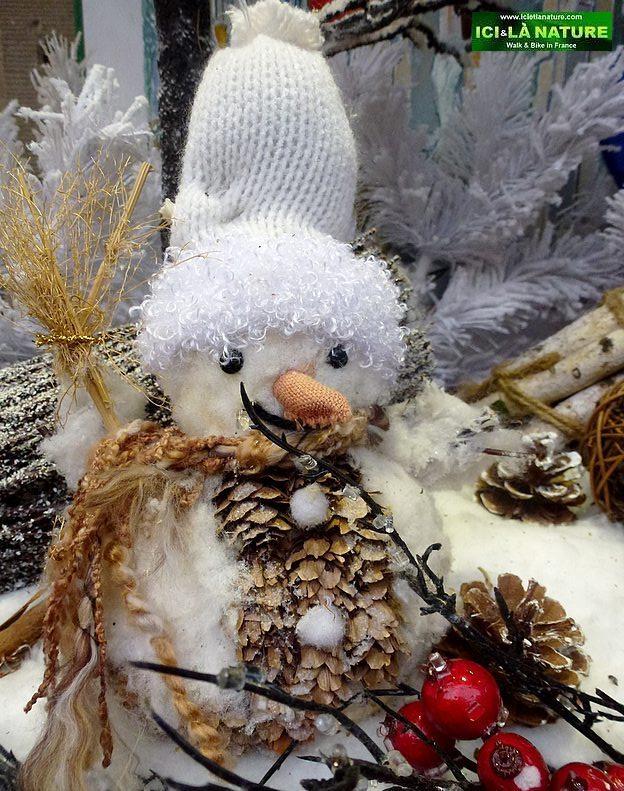 70-christmas market riquewihr alsace
