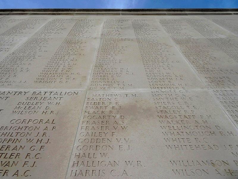 05-remembrance australia war memorial villers