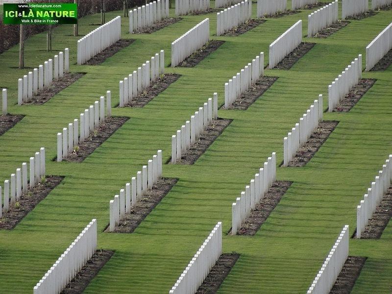 06-australian war ww1 memorial ww1