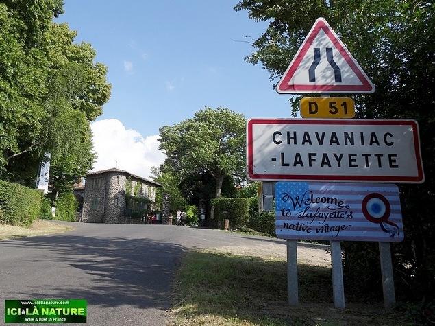 06-france lafayette native village le puy