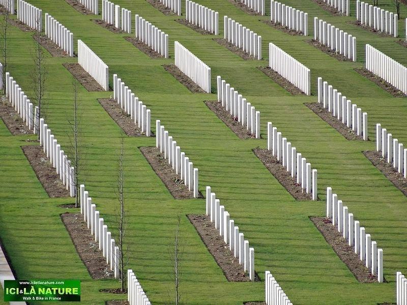 07-battlefields somme australia villers bretonneux