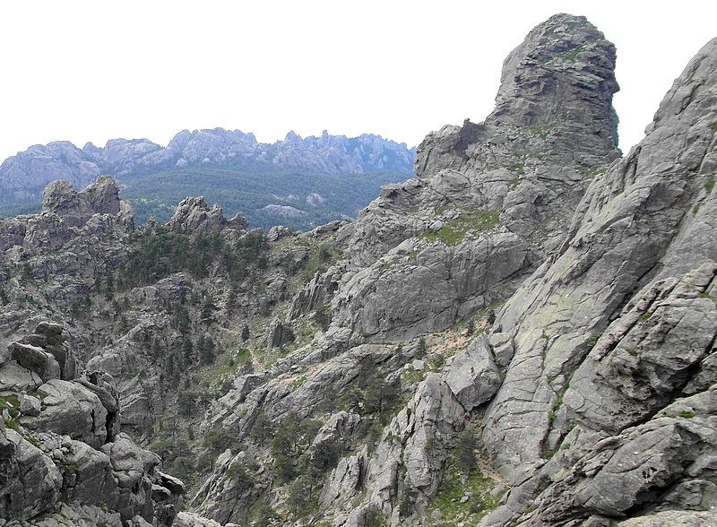 09-walking trip corsica france