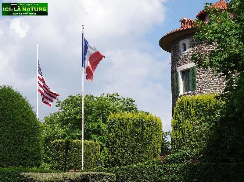 11-lafayette castle france chavaniac