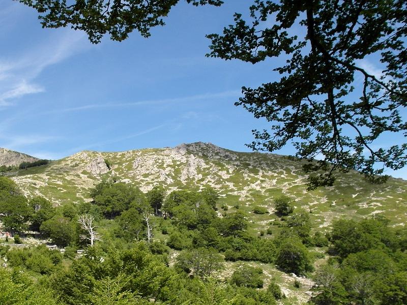 11-trekking hiking corsica