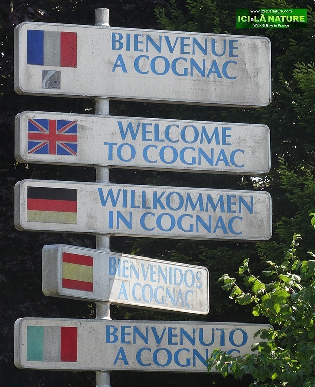 20-welcome to cognac biking