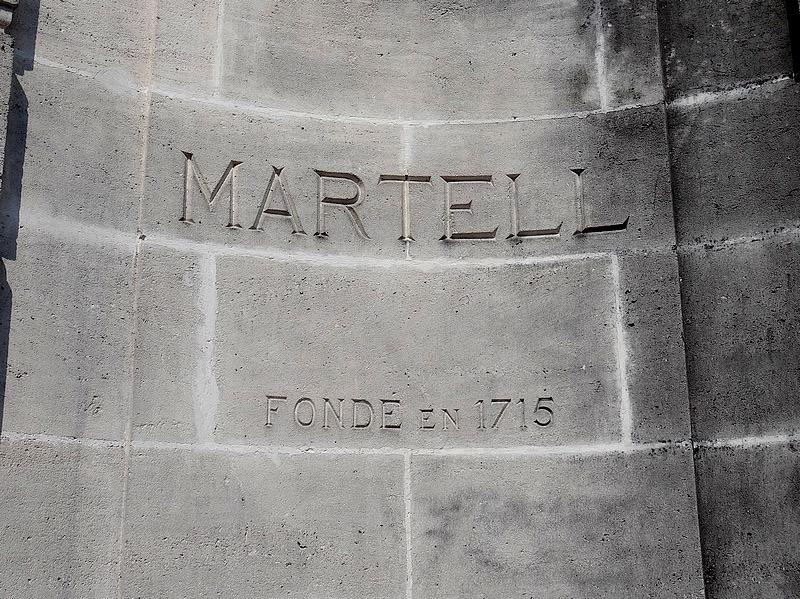 21-cognac martell biking holidays