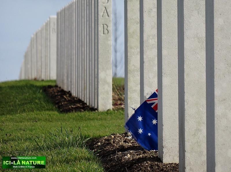 22-first world war 1914-1918 australian memorial