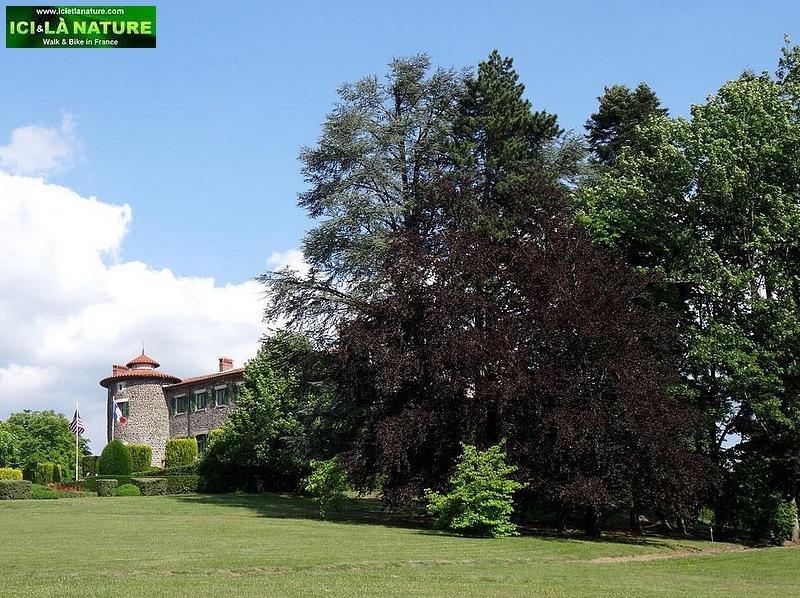 24-lafayette park house