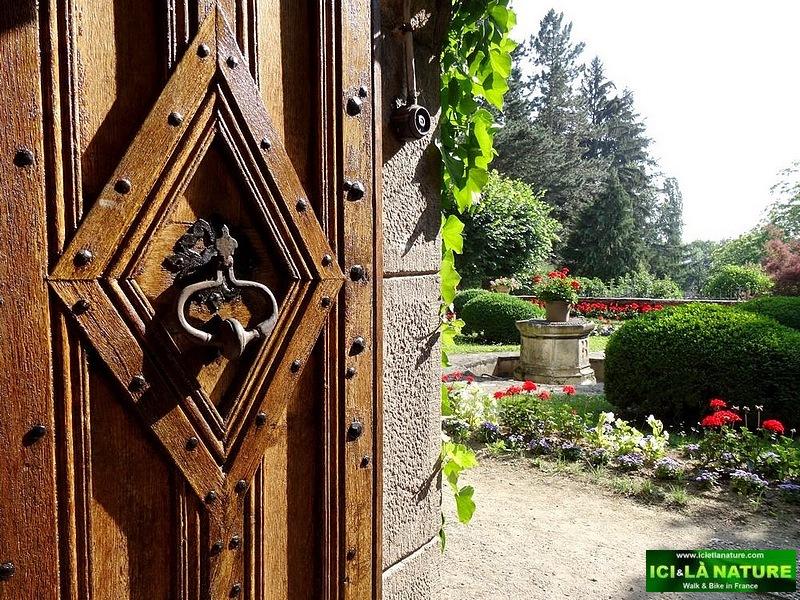 25-lafayette garden