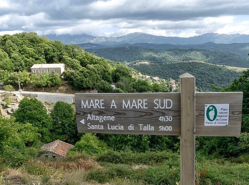 26-corsica hiking trip gr20