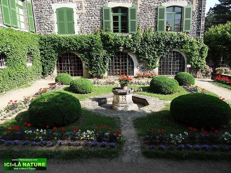 26-lafayette garden park