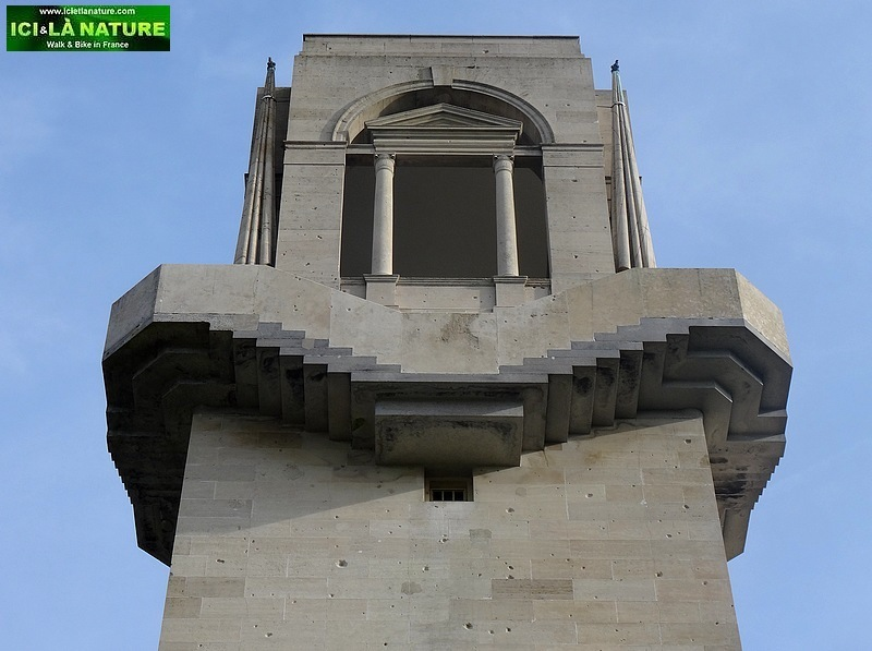 30-france australian war memorial