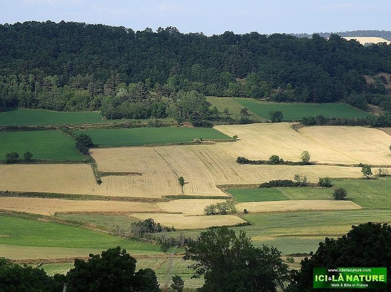 32-lafayette landscape france