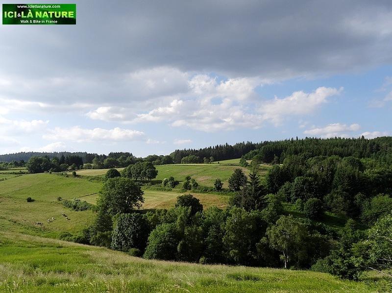 33-lafayette country landscape france