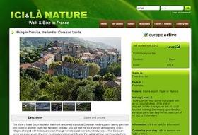 35-Hiking in Corsica
