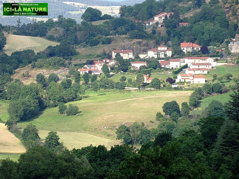 35-hiking st james way le puy france