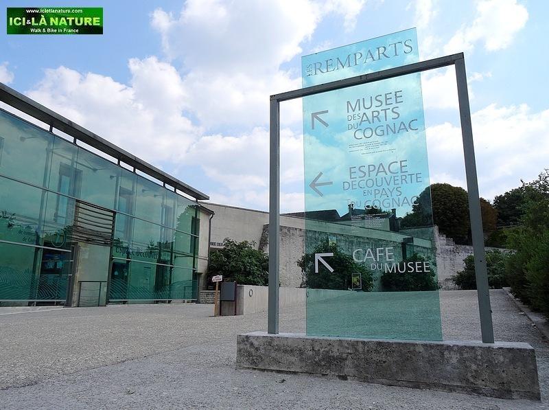 36-cognac charente museum tourism