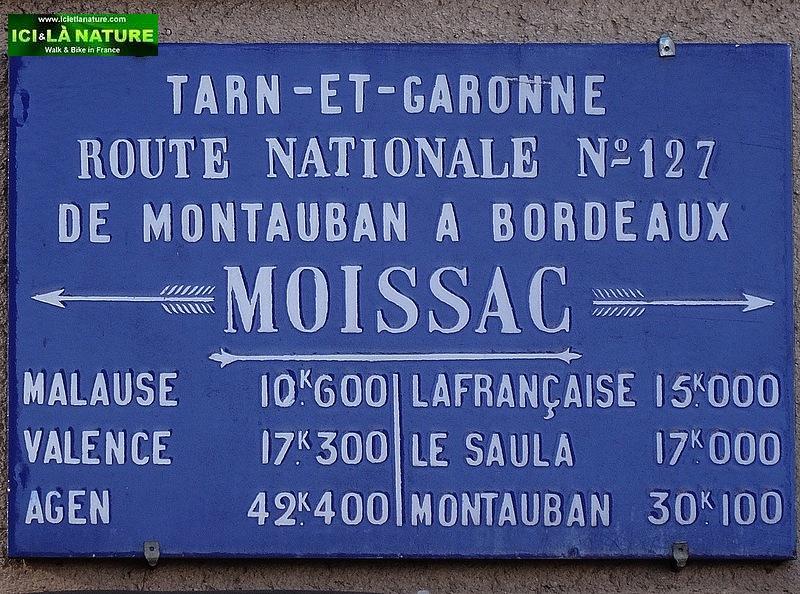44-moissac way of saint james camino de santiago hike