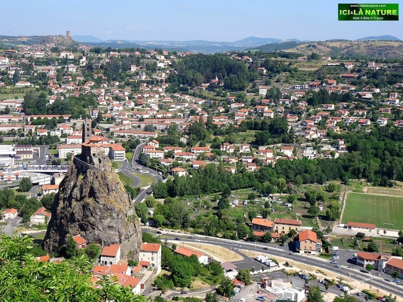 49-hiking the way of le Puy st james