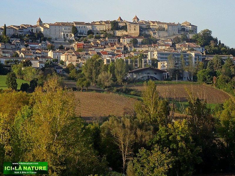 51-lauzerte way st james caminosantiago france