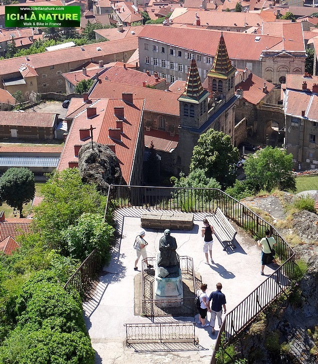 56-trail the way of le puy via podiensis