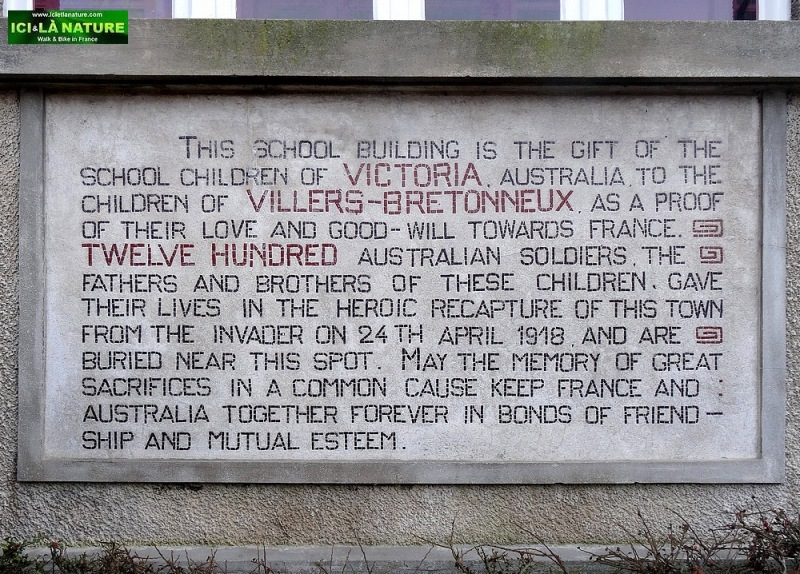 56-victoria school villers-bretonneux france