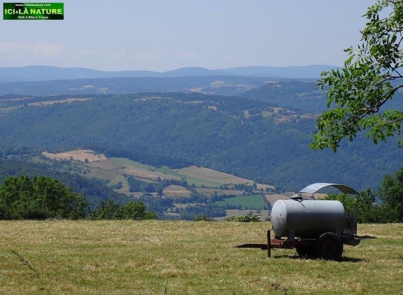 58-landscape the way of st james france