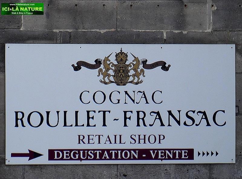 60-cognac roullet-fransac