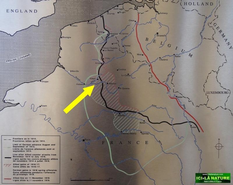 60-western front ww1 australian corps