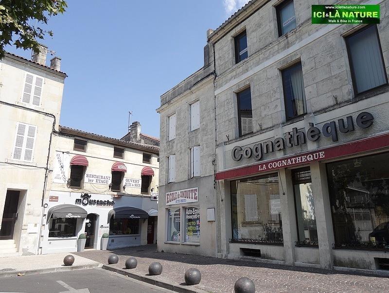 66-biking cognac cognatheque