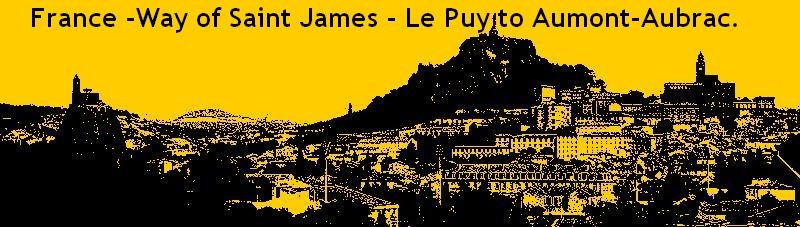 69-france-way of saint James le puy to aumont aubrac