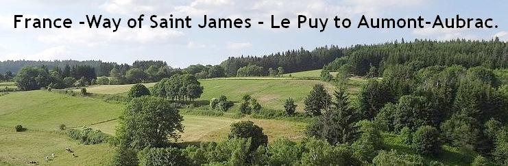70-hiking way saint james el camino frances