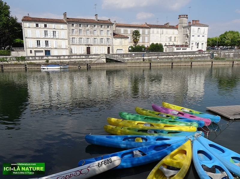 72-great cycling holidays cognac jarnac