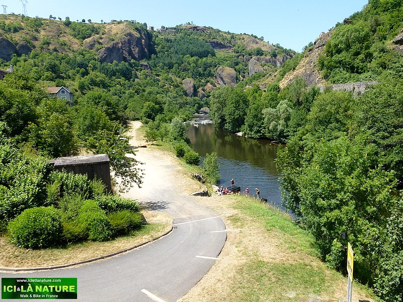 76- st james way le puy route camino