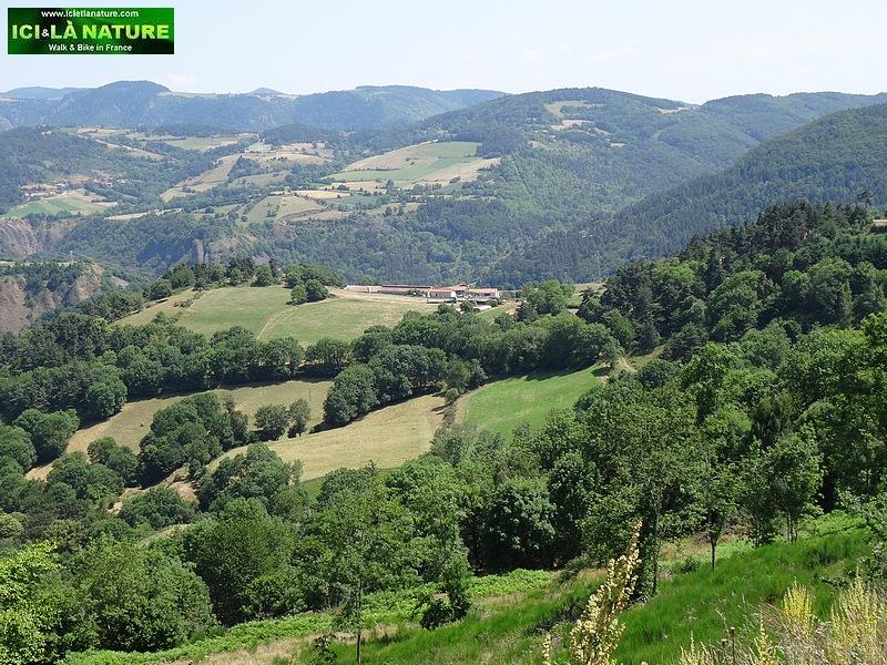 83-landscape camino way st james le puy