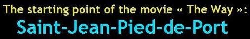 84-saint jean pied de port movie the way