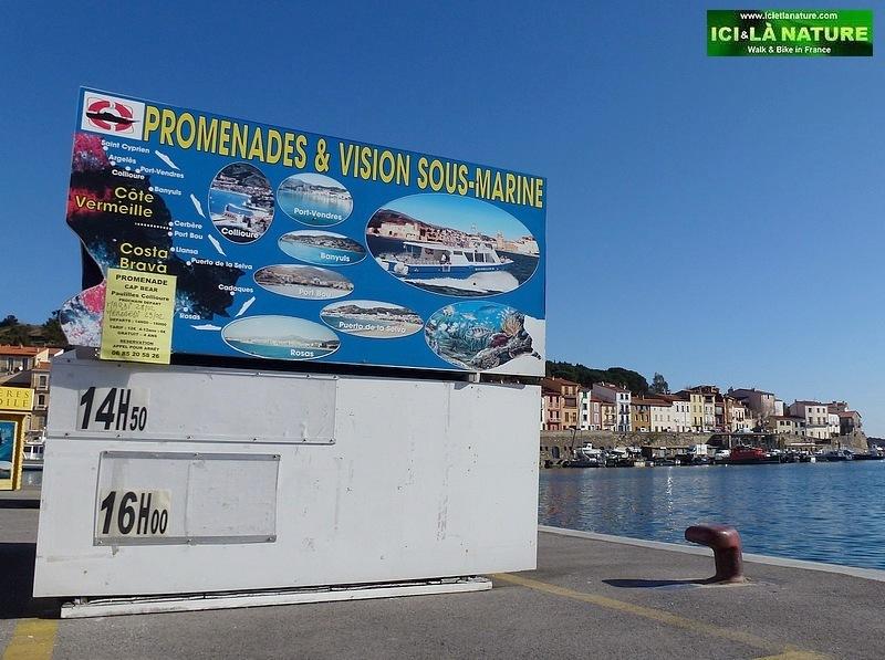 01-walking tour south france mediterranean sea