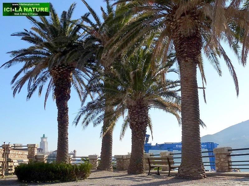 19-france holidays mediterranee