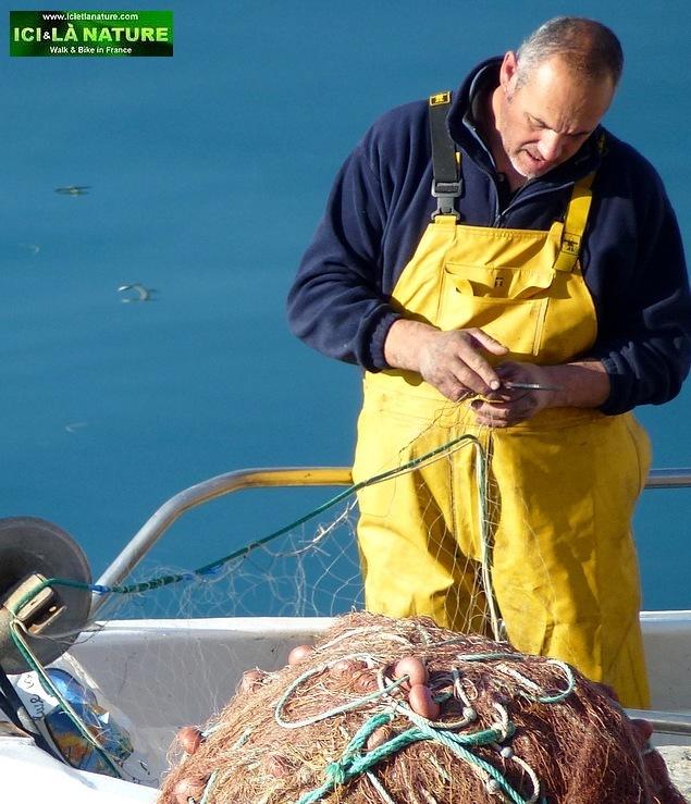 22-pictures france mediterranee port vendres
