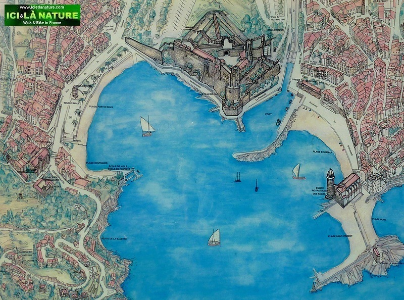 34-map collioure