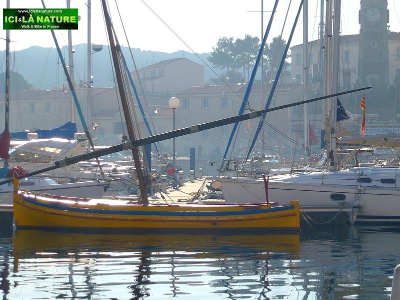 41-fishing holidays france