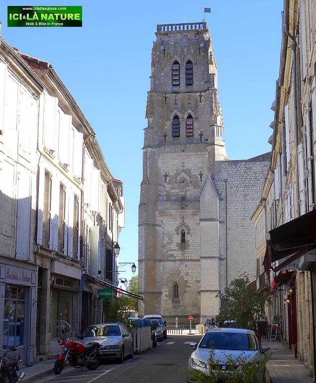 51-camino de santiago tours lectoure