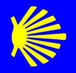 camino shell symbol 150