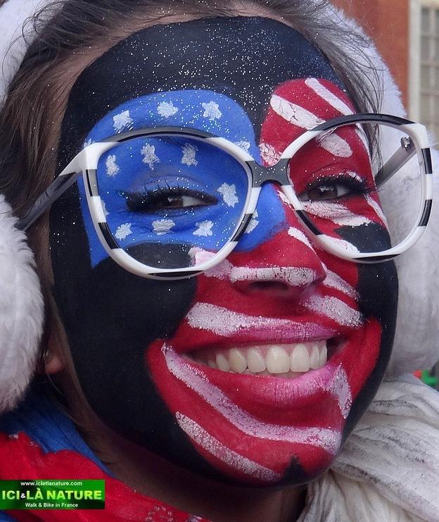 dunkerque carnaval