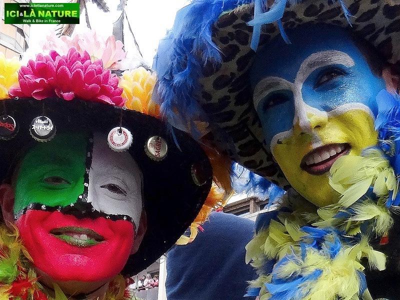 62-dunkerque carnaval