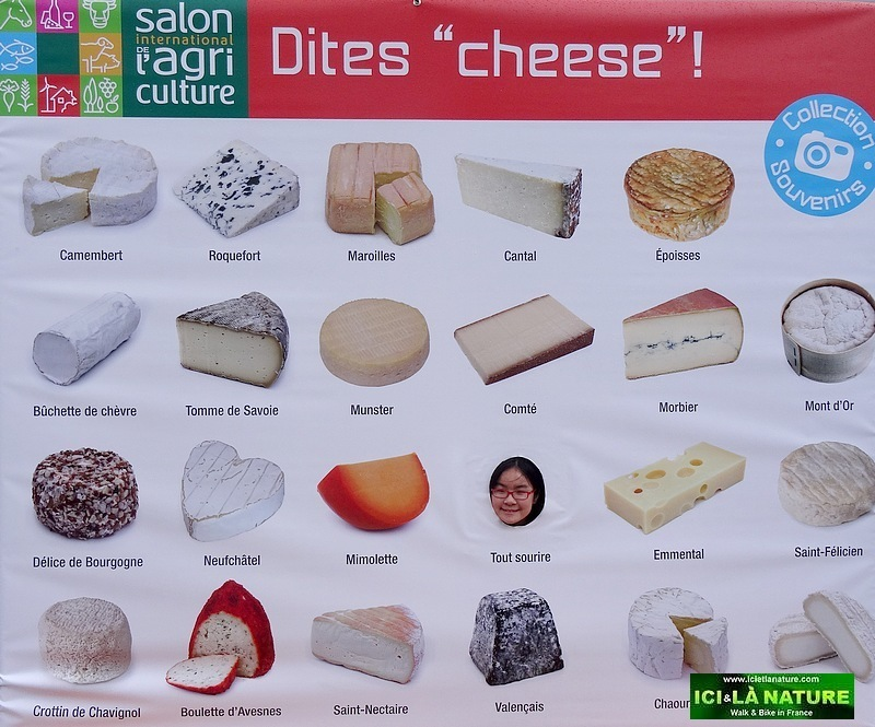 77-french cheese board